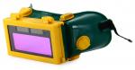 0941889251- Kính hàn tự động cảm ứng ánh sáng Auto Welding Helmet