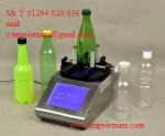 Máy đo lực vặn nắp chai TMV5 - AT2E việt nam - tmp việt nam