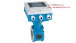 Cảm biến đo lưu lượng chất lỏng D400 - ENDRESS việt nam - tmp việt nam