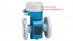 Đại lý Endress hauser việt nam - Cảm biến đo lưu lượng chất lỏng E100 - tmp việt nam