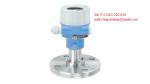 Đại lý  Endress hauser  việt nam - Cảm biến đo áp suất PMC51 - tmp việt nam