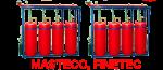 Chữa cháy khí Gas N2