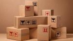 Cơ sở cách sản xuất thùng carton khổ lớn