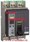 Aptomat schneider ns160n3m2 1600a 3p 50ka có sẵn giá rẻ