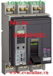Aptomat schneider ns200n3m2 2000a 3p 70ka có sẵn giá rẻ