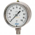 Đồng hồ đo áp suất wika 232 50 giá tốt chỉ có tại Eriko