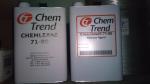 Chemlease 71-90