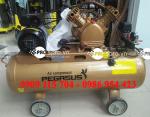 Bán máy nén khí, máy bơm hơi giá rẻ giao hàng tận nhà