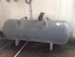 Bình chứa khí 500ml
