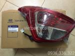 Đèn hậu Hyundai Grand I10