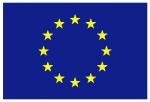 Bán phụ tùng xe ô tô châu Âu, Mỹ (hàng bãi)