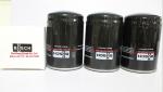 0906389234- Bộ phận lọc nhớt, lọc tách nhớt trong máy hút chân không của BUSCH