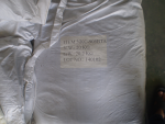 hóa chất benzotriazole - 1,2,3 BTA