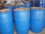 hóa chất Polyacrylic Acid PAA