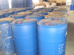 hóa chất Acrylic Acid/2-acrylamido-2-methyl-propane-sulfonic Acid Copolymer AA/AMPS