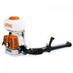Máy phun Stihl SR-420
