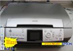 Máy in Epson A900