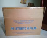 Thùng carton 3,5,7 lớp