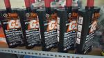 Hóa chất cấy thép Epoxy cường lực dạng bơm Ramset Epcon G5, 650ml/tuýp, Mã hàng RAM SET G5, kèm vòi bơm keo E55, USA