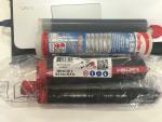 Hóa chất cấy thép Hilti RE500/500ml/1