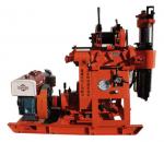 Máy khoan nước XY 1A - 4, máy khoan địa chất, máy khoan kinh thám