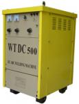 Máy hàn WT-315 / 400 / 500 / 600 / 800