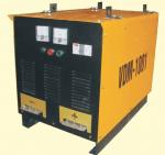 Máy hàn VDM 1001 / MOR 3000