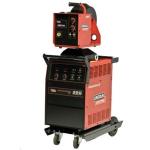 Máy hàn MIG/MAG Power Plus 350 / 500 / 650