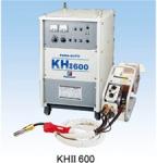Máy hàn YD-600KH2