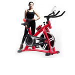 Xe đạp thể dục Spin bike XHS-101 chính hãng