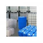 H2SO4 98% - Axit sunfuric 98% Quang Phúc Phát