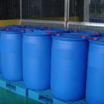 Cung cấp số lượng lớn H2SO4 98% - Axit Sunfuric 98%_Cty Quang PHúc Phát