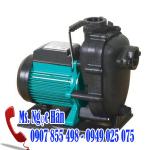 Máy bơm nước biển Wilo PU-S400E có đủ CO,CQ hàng nhập khẩu