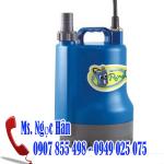 Máy bơm chìm nước biển HCP POND-S250F giá rẻ chiết khấu cao