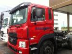 Xe đầu kéo Hyundai HD700 nhập Hàn Quốc