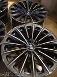 """Mâm BMW Wheel Style 252 19"""" chính hãng"""