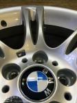 """Mâm BMW Wheel Style 350M 18"""" Chính hãng"""