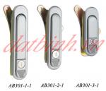 Ổ khóa AB301