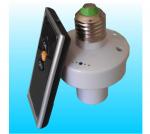 Đui đèn điều khiển từ xa bằng sóng Radio (RF)