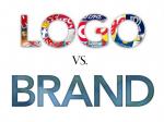 Thiết kế và in ấn logo doanh nghiệp