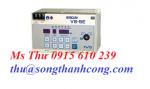 Varicam VS-5E_NSD Vietnam_STC Vietnam