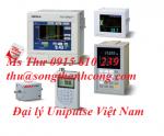 Bộ hiển thị F805A Unipulse Vietnam STC Vietnam