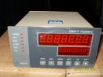 Bộ điều khiển máy đóng bao PC500M-01