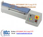 HTGS-5N_thiết bị đo mômen Hans schmidt Việt Nam_STC Việt Nam