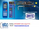 AR-6501 thiết bị đo nhiệt Thermometer Anritsu_STC Vietnam