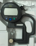 Mitutoyo 547-313 / Thickness gauge