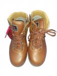 giày bảo hộ K3/ Wakey - Hàn Quốc