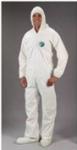 Bộ quần áo chống hoá chất Micromax NS AMN-428E / Lakeland