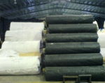 Sản xuất rọ đá,thảm đá mạ kẽm,vải địa kỹ thuật,bọc nhựa pvc,màng chống thấm hdpe