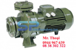 Máy bơm nước ly tâm Saer IR40-250B